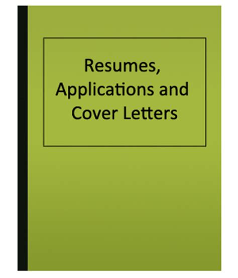 Application for employment cover letter templates